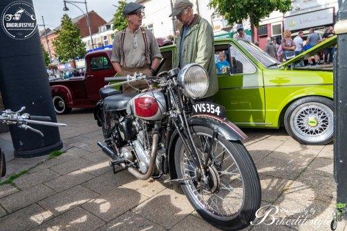 hinckley-motor-show-178