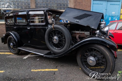 hinckley-motor-show-190