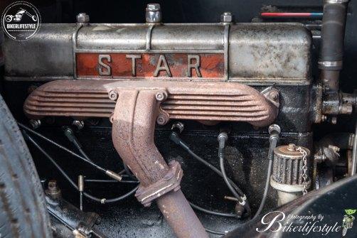 hinckley-motor-show-191