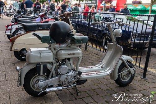 hinckley-motor-show-234