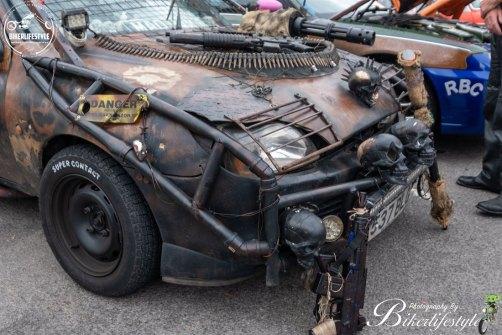 hinckley-motor-show-390