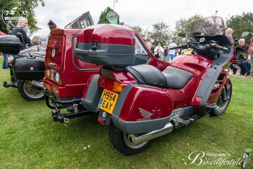 hinckley-motor-show-437