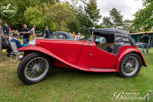 hinckley-motor-show-452