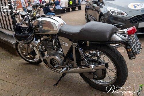 hinckley-motor-show-495