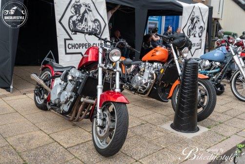 hinckley-motor-show-505