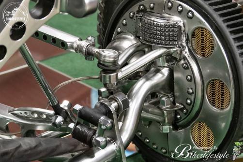 bikerlifestyle-Automatron-04