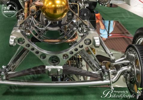 bikerlifestyle-Automatron-09