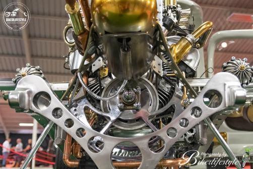 bikerlifestyle-Automatron-10