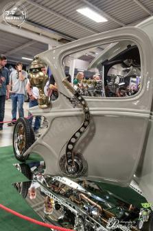 bikerlifestyle-Automatron-31
