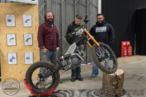 kickback-2017-265