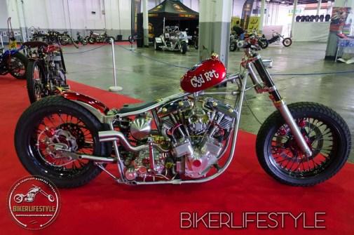 Kickback-custom-show-001