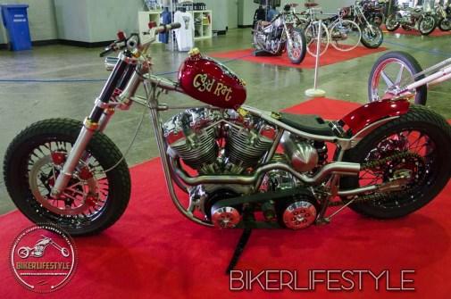 Kickback-custom-show-003