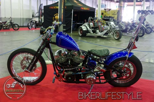 Kickback-custom-show-011