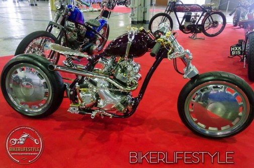Kickback-custom-show-012