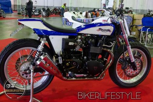 Kickback-custom-show-022
