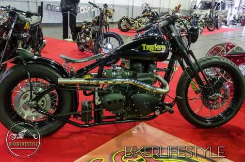 Kickback-custom-show-039