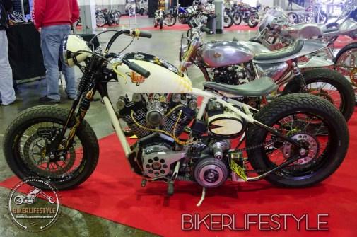 Kickback-custom-show-047