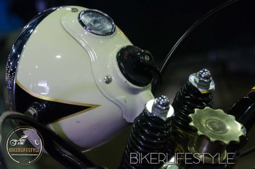 Kickback-custom-show-049