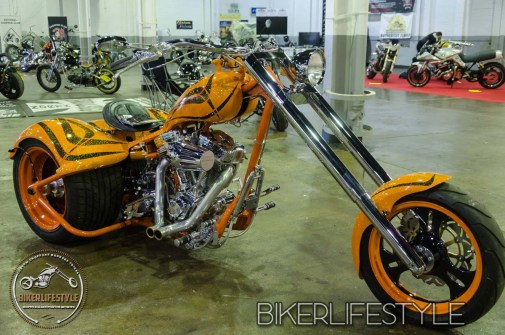 Kickback-custom-show-066
