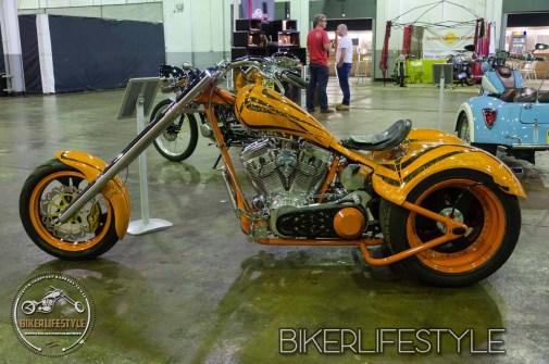 Kickback-custom-show-067