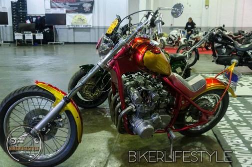 Kickback-custom-show-071