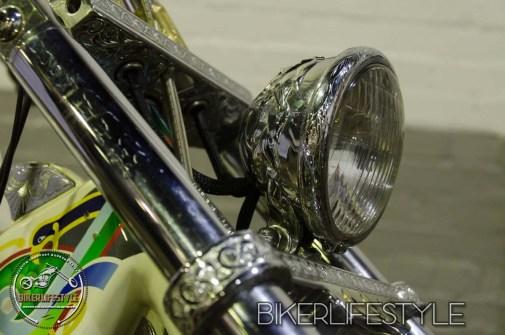 Kickback-custom-show-083
