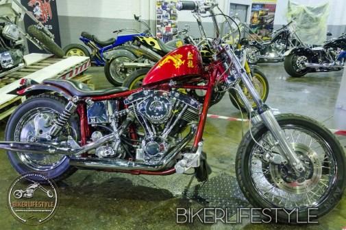 Kickback-custom-show-090