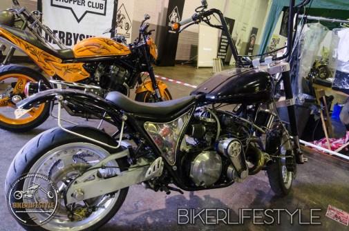 Kickback-custom-show-096