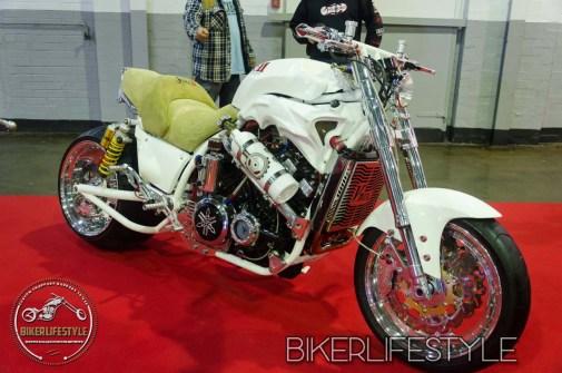 Kickback-custom-show-098
