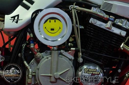 Kickback-custom-show-112