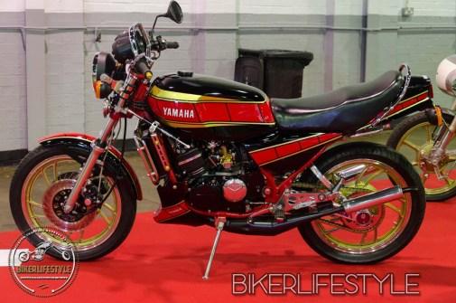 Kickback-custom-show-115