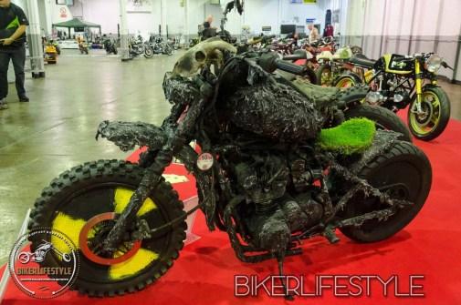 Kickback-custom-show-121