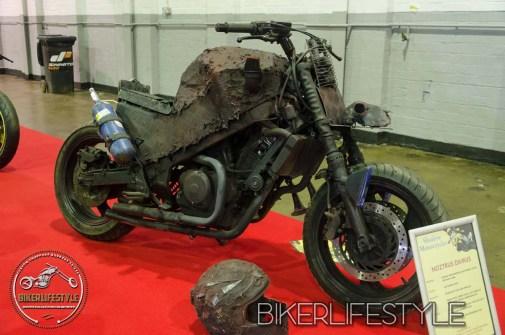 Kickback-custom-show-124
