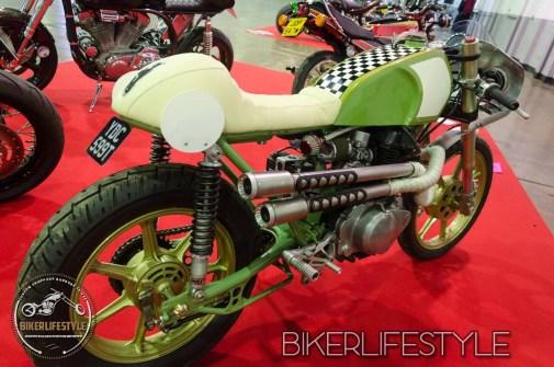 Kickback-custom-show-129