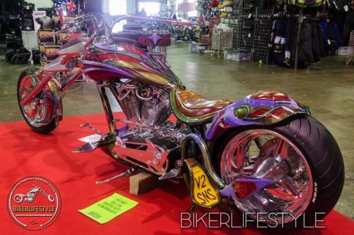 Kickback-custom-show-144
