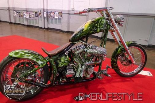 Kickback-custom-show-152