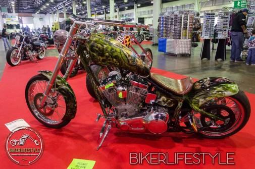 Kickback-custom-show-156