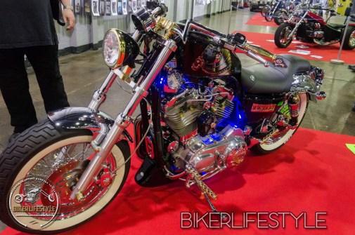 Kickback-custom-show-170