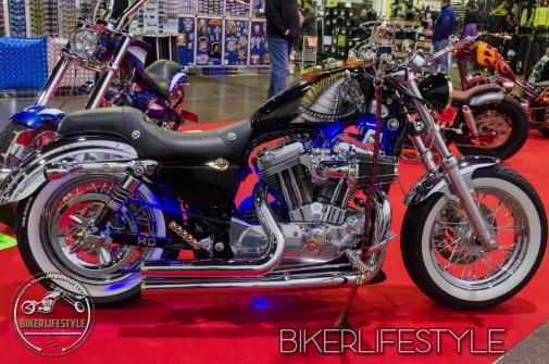 Kickback-custom-show-171
