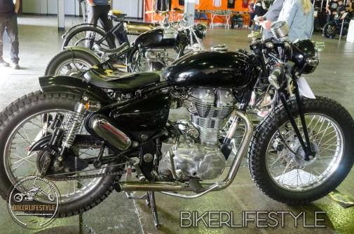 Kickback-custom-show-189