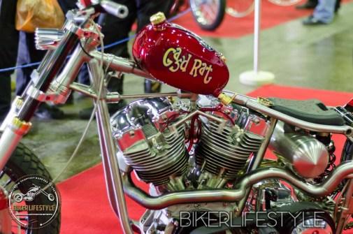 Kickback-custom-show-223