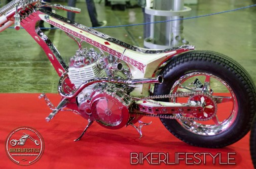 Kickback-custom-show-224