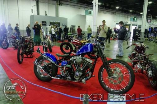 Kickback-custom-show-226