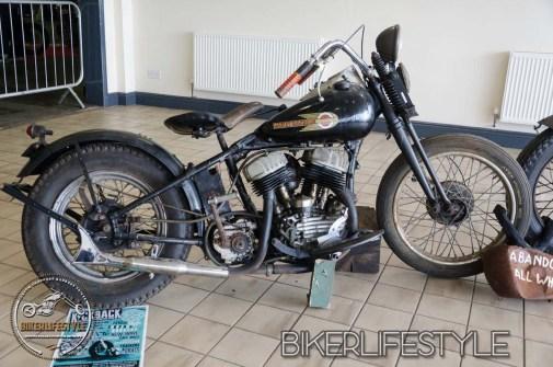 Kickback-custom-show-230