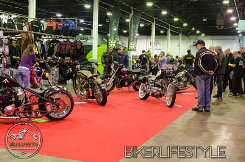 Kickback-custom-show-245