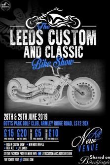 leeds-custom-show-2019-000