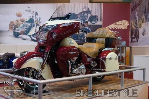 motorcycle-live-003