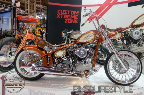 motorcycle-live-018