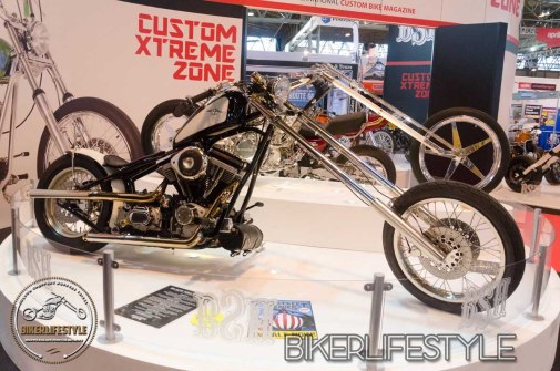 motorcycle-live-042