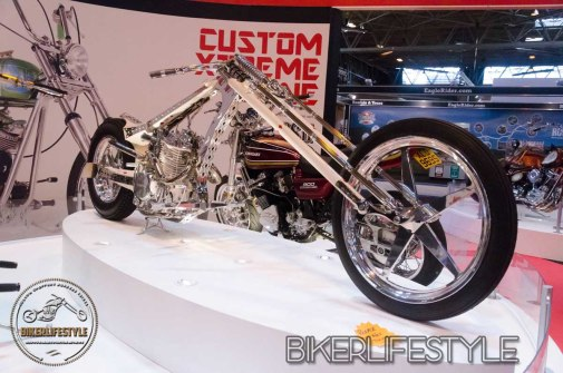 motorcycle-live-045